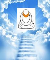 Menuju Jalan Allah SWT