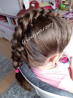 dragon-braid-dwa-warkocze