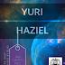 Yuri Haziel - Não Canto Pro Mundo ||RAP GOSPEL  [Baixa Musica Grátis]