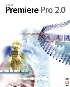 Adobe premiere pro cs2 download free full version - Jang ok jung