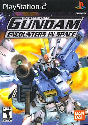 Image result for best mobile suit gundam game