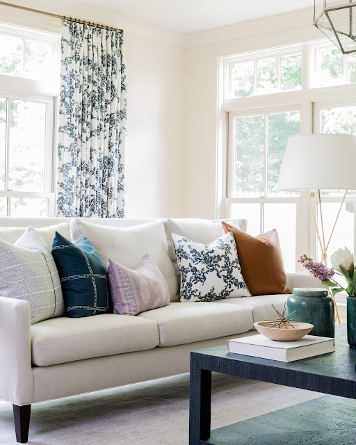 Meredith%2BRodday%2BInteriors%2BWayland%2Bproject-1019 Shopper Venture: Simple Highway Dwelling Room Interior