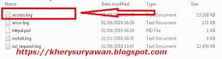 File Pendidikan √ Cara Mengatasi Lupa Password Dapodik Versi 2020