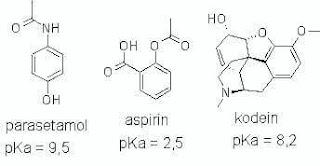 obat codein