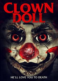 ClownDoll[2020][NTSC/DVDR-Custom HD]Ingles, Español Latino