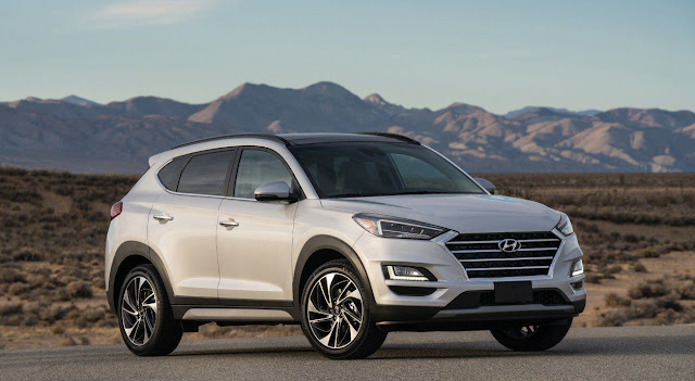2020-hyundai-tucson-ultimate-winter-white
