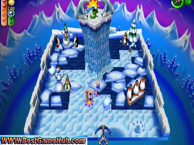 More Old PC Games Free Download From BestGameHub