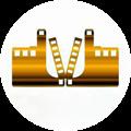 vysakh_udaykrishna_productions_image