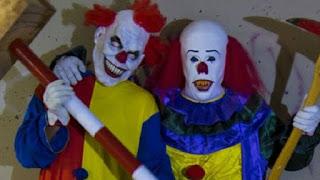 صور صور مهرج 2020 احلى رسومات مهرج ملونة 161011140213_clown1_