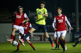 St Patrick's Athletic vs Finn Harps prediction, Preview and Odds