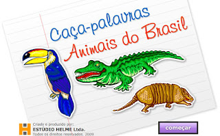 http://websmed.portoalegre.rs.gov.br/escolas/obino/cruzadas1/animais_atividades/passatempo_cacapalavrasanimais.swf