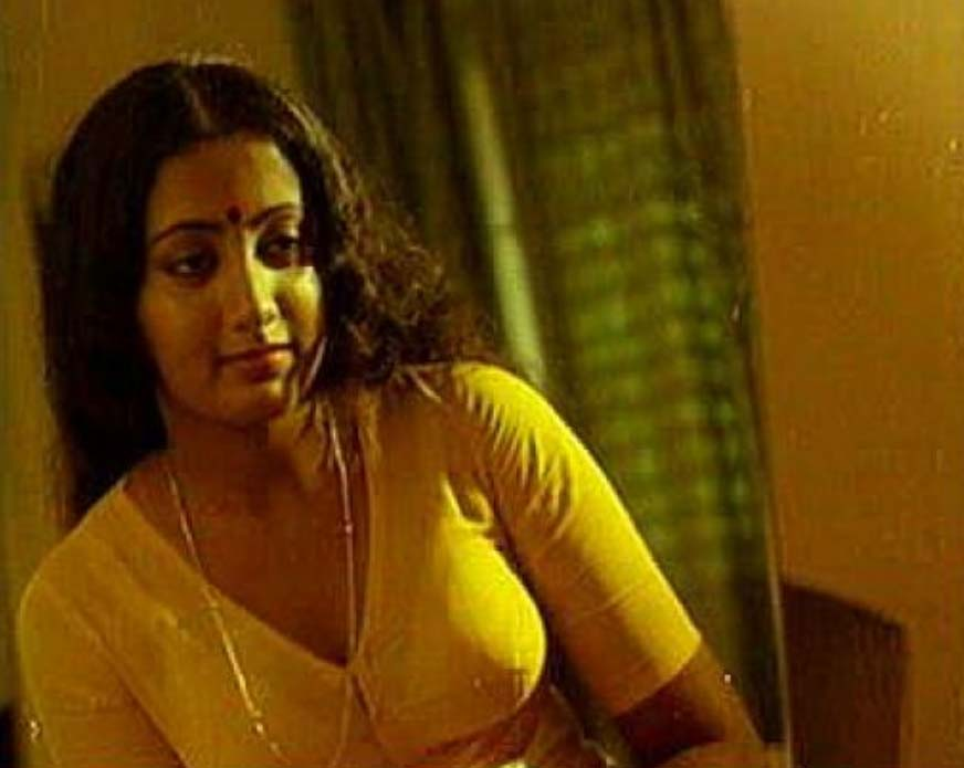 Old Malayalam Actress Hot Gallery-4700