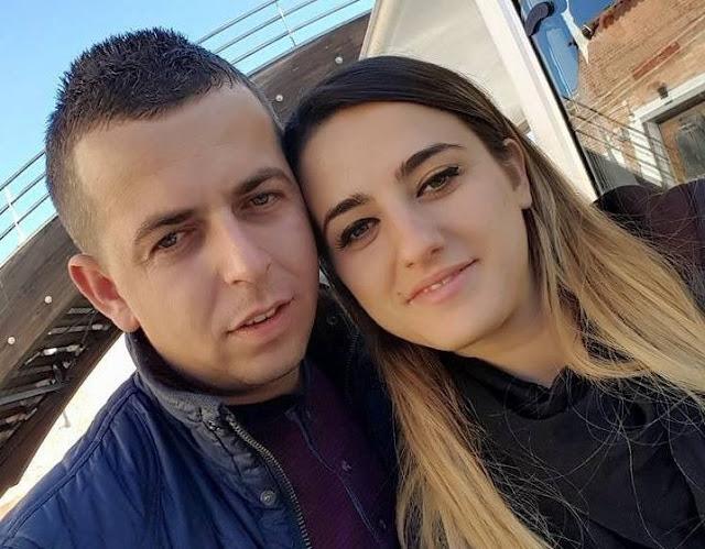 Veniva dall'Inghilterra per l'impegno di suo fratello e morì con i suoi genitori. Chi era Klement Çupi