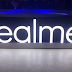 Realme Philippines is Winning and Here Are Five Reasons Why