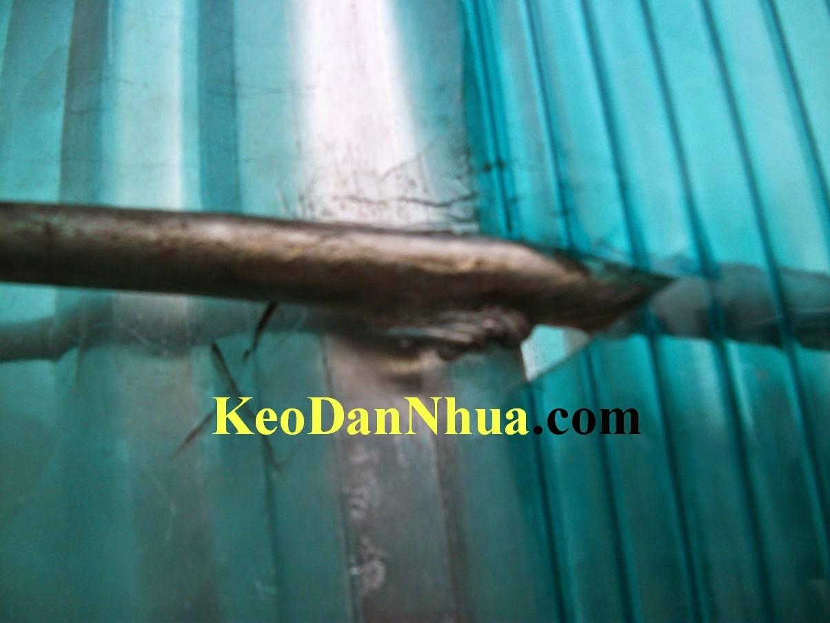 keo-dan-nhua-chiu-nhiet-dan-nhom-Aluminium