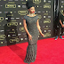 #MTVMAMA2016: Yemi Alade looking luminous as she wins Best Female at MTV MAMA 2016