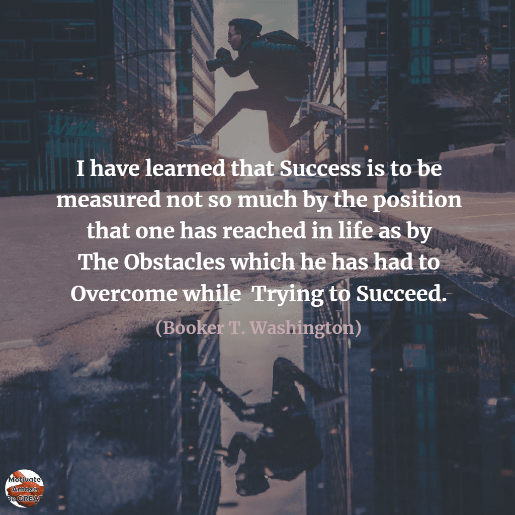 50 Famous Quotes About Success And Hard Work Motivate Amaze Be Great The Motivation And Inspiration For Self Improvement You Need