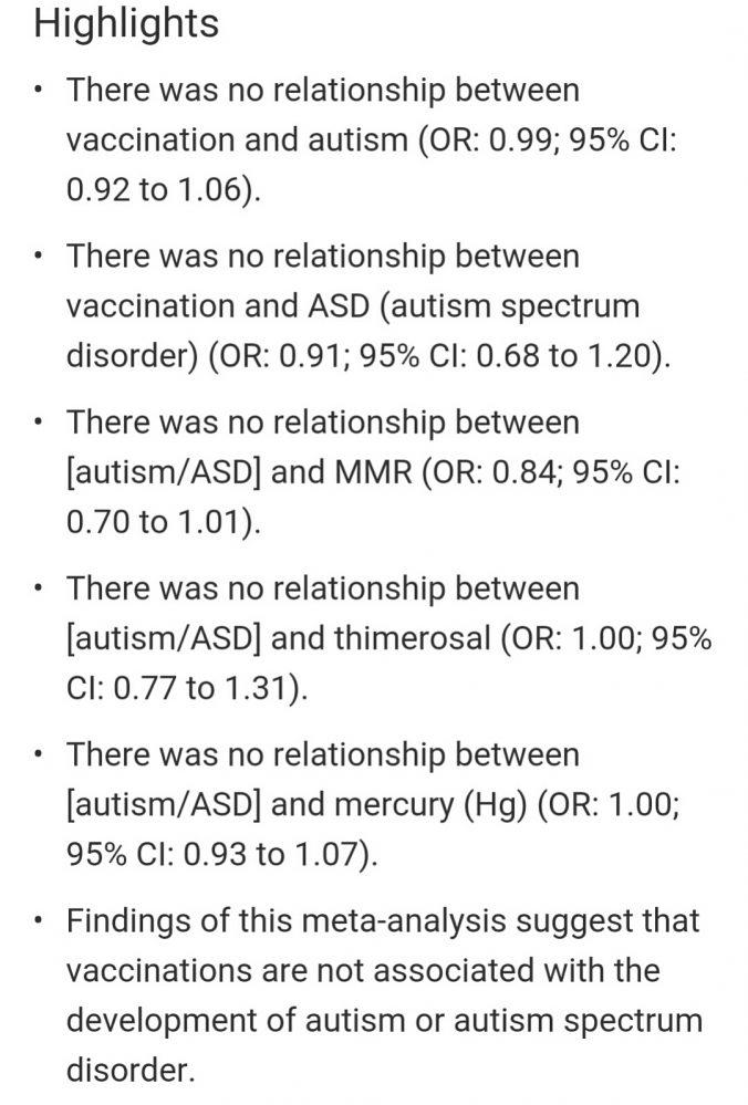 Kesan sampingan vaksin mmr Demam selepas vaksin mmr Bengkak selepas suntikan vaksin cucuk mmr 9 bulan ruam seakan campak MMR autism wakefield