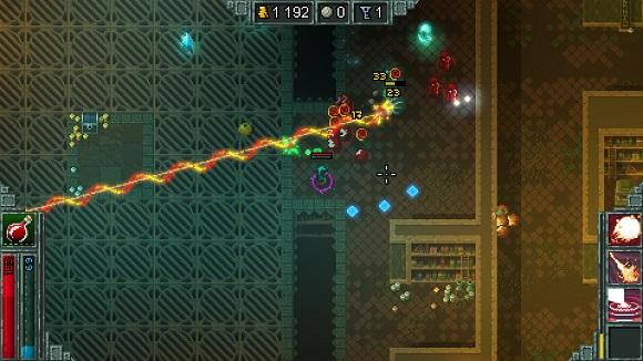 heroes-of-hammerwatch-pc-screenshot-www.ovagames.com-5