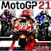 تحميل لعبة الدراجات النارية MotoGP 21 للكمبيوتر برابط مباشر