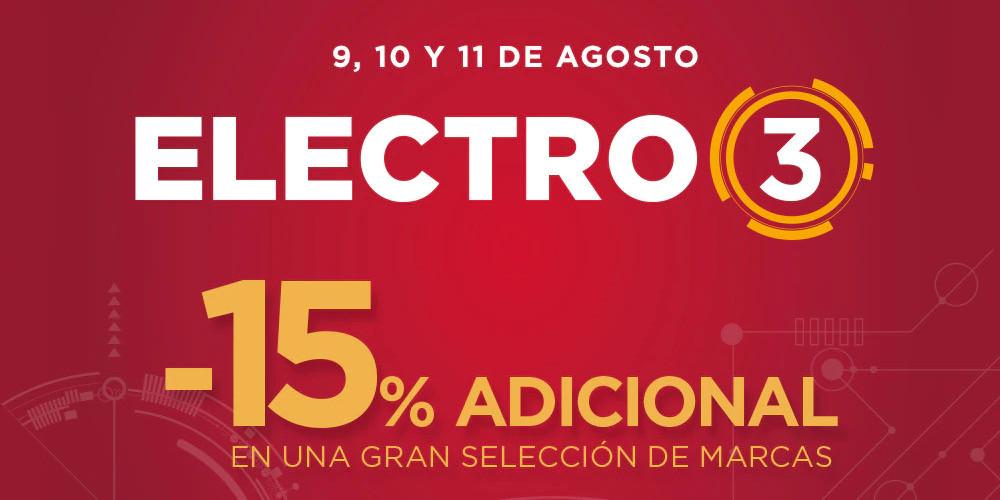 top-10-ofertas-electro-3-ii-de-el-corte-ingles