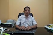 Kado Tahun Baru dari Presiden Jokowi, BP JAMSOSTEK mendapat Tambahan Program Tanpa Kenaikan Iuran