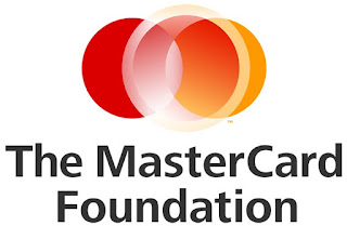 Mastercard Foundation Scholars Program At McGill University 2019-2020
