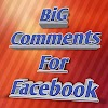 VIP stylish comments for facebook 2021 || Best stylish comments for Facebook , big comments for facebook|| Top Stylish Long Comments For FB-2021