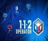 112-operator