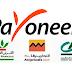 لا تسحب أموالك من بايونير والبنوك الالكترونية إلى البنوك المغربية لكي لا تندم