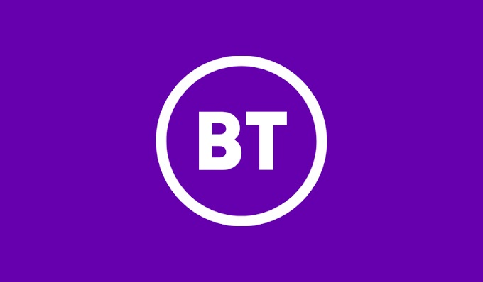BT triggers March price rise