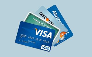 Debit and Credit in Details