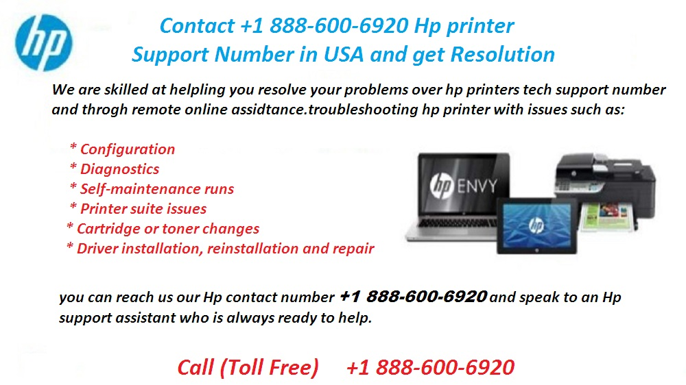Hp printer support us 1 888 600 6920 hp printer support number get hp printer tech support is one of the best leading companies that specialize in third party tech support service online for manuals support documentation publicscrutiny Choice Image