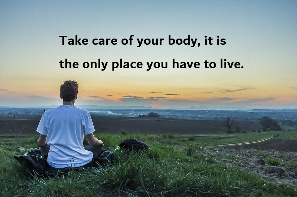 health quotes inspirational short positive inspirational quotes