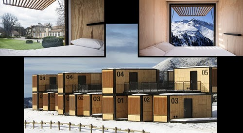 00-Ora-ïto-Recycled-Architectural-Container-Hotel-Flying-Nest-www-designstack-co