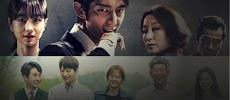 Drama Korea Rating Tinggi di Paruh Pertama tahun 2018