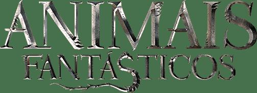 Cada filme de 'Animais Fantásticos' será ambientado em uma cidade diferente | Ordem da Fênix Brasileira