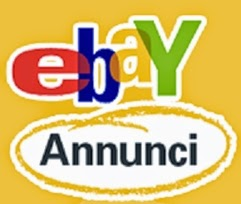 DOWNLOAD APPLICAZIONE EBAY ANNUNCI IN ITALIANO PER SMARTPHONE WINDOWS PHONE