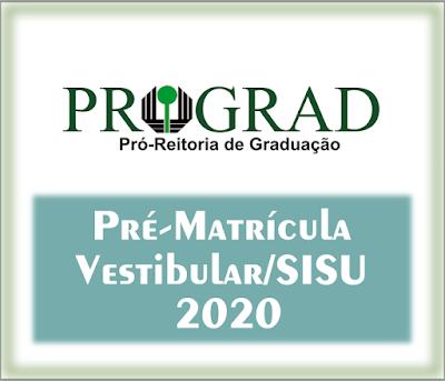 https://sistemas.uel.br/portaldoestudante/preMatricula/preMatricula