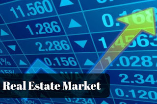 What is the Real Estate Market in Saudi Arabia, real estate stock market real estate stock market today real estate stock market index real estate stock market correlation real estate stock market chart real estate stock market crash real estate stock market news real estate stock market performance stock market and real estate stock market and real estate correlation stock market and real estate crash estate agents in stock market stock market and real estate returns will stock market affect real estate does stock market affect real estate real estate after stock market crash japan's real estate and stock market bubble is real estate or stock market better best real estate stock market how to invest in real estate in japan is japanese real estate a good investment what caused the japanese asset price bubble real estate stock market companies real estate vs stock market canada real estate vs stock market calculator real estate prices stock market crash real estate versus stock market calculator real estate stock market difference stock market drop real estate stock market down real estate correlation dubai real estate stock market stock market down real estate real estate during stock market crash is real estate better than stock market does real estate beat the stock market real estate stock market etf stock market effect on real estate stock market for real estate real estate follows stock market stock market vs real estate forum how to market real estate how to invest in real estate when the market is high how to real estate investing real estate vs stock market graph real estate vs stock market graph india stock market real estate hong kong stock market vs real estate historical returns stock market vs real estate historical returns canada stock market vs real estate historical returns india real estate stock market investing real estate vs stock market india stock market impact on real estate hong kong real estate stock market real estate vs stock market long t