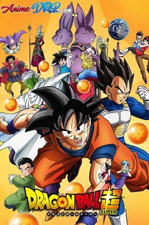 Dragon Ball Super (14/131) [Lat/Cast/Ing/Jap+Sub] [BDrip 720p]
