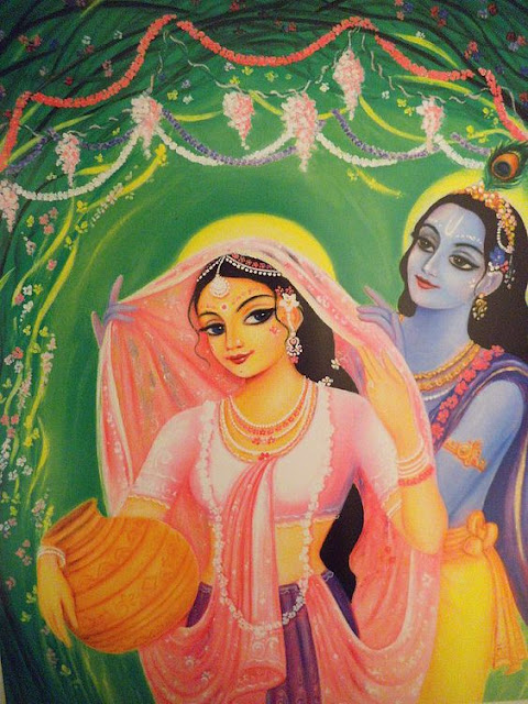 Radha Krishna Quotes, Krishna Radha, Hindi Quotes Images, Om Namah Shivaya ... Radha Krishna Love, Radha Rani, Jai Shree Krishna, Radhe Krishna,