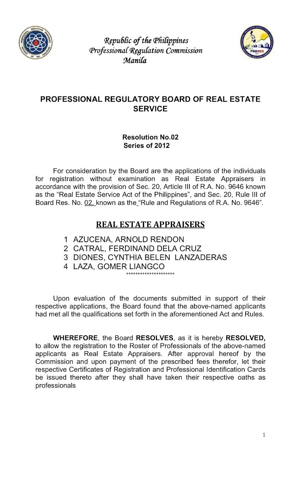 Sample certificate of good standing doctor choice image sample of good standing certificate for doctors images certificate sample certificate of good standing doctor images yadclub Gallery