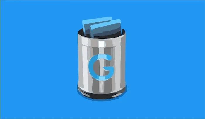 Best Uninstaller Program Windows 10 Geek Uninstaller