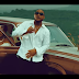Video: Davido - FIA | Itazame Hapa
