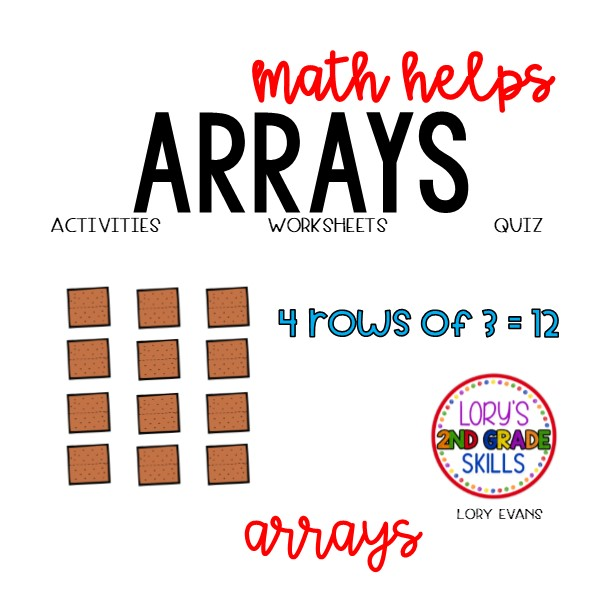 Array Activities