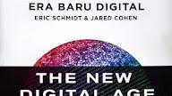 Jual Buku High Tech High Touch Pencarian Makna Di Tengah Perkembangan Teknologi Cintabuku Id