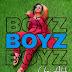 Download Audio Mp3 | Yemi Alade - Boyz