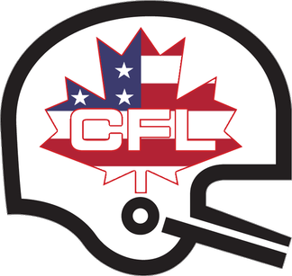 Brought to You By CFLAmerica