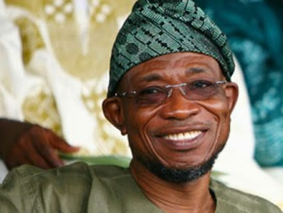Osun to Amend Law, So That Kidnapping Can Be Punished With Death Sentence